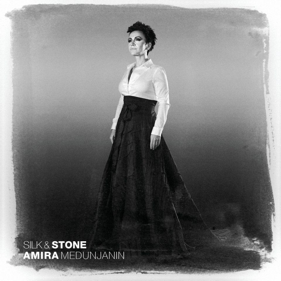Amira Medunjanin | official website